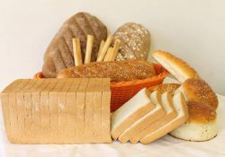 bakery products home delivery, list of cake shop in kathmandu