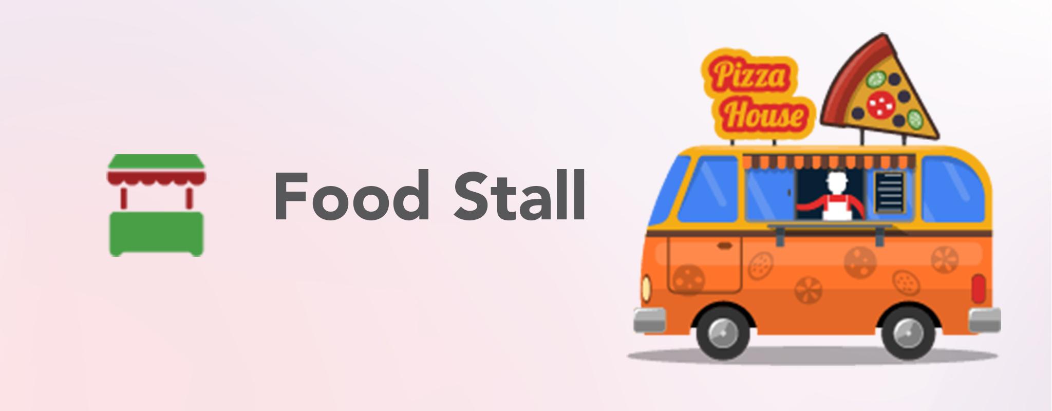 Foodmandu online food festival restaurants