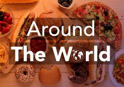 global cuisines foodmandu online food festival